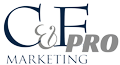 C & E Marketing Pro Logo